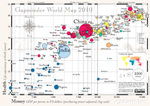 Gapminder World 2010 (PDF)