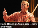 Asia's rise, how and when (TEDIndia)