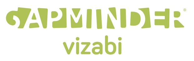 Gapminder Vizabi